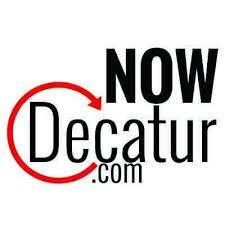 nowdecatur.com logo