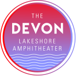 The Devon Logo