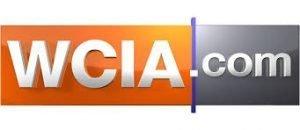 wcia.com logo