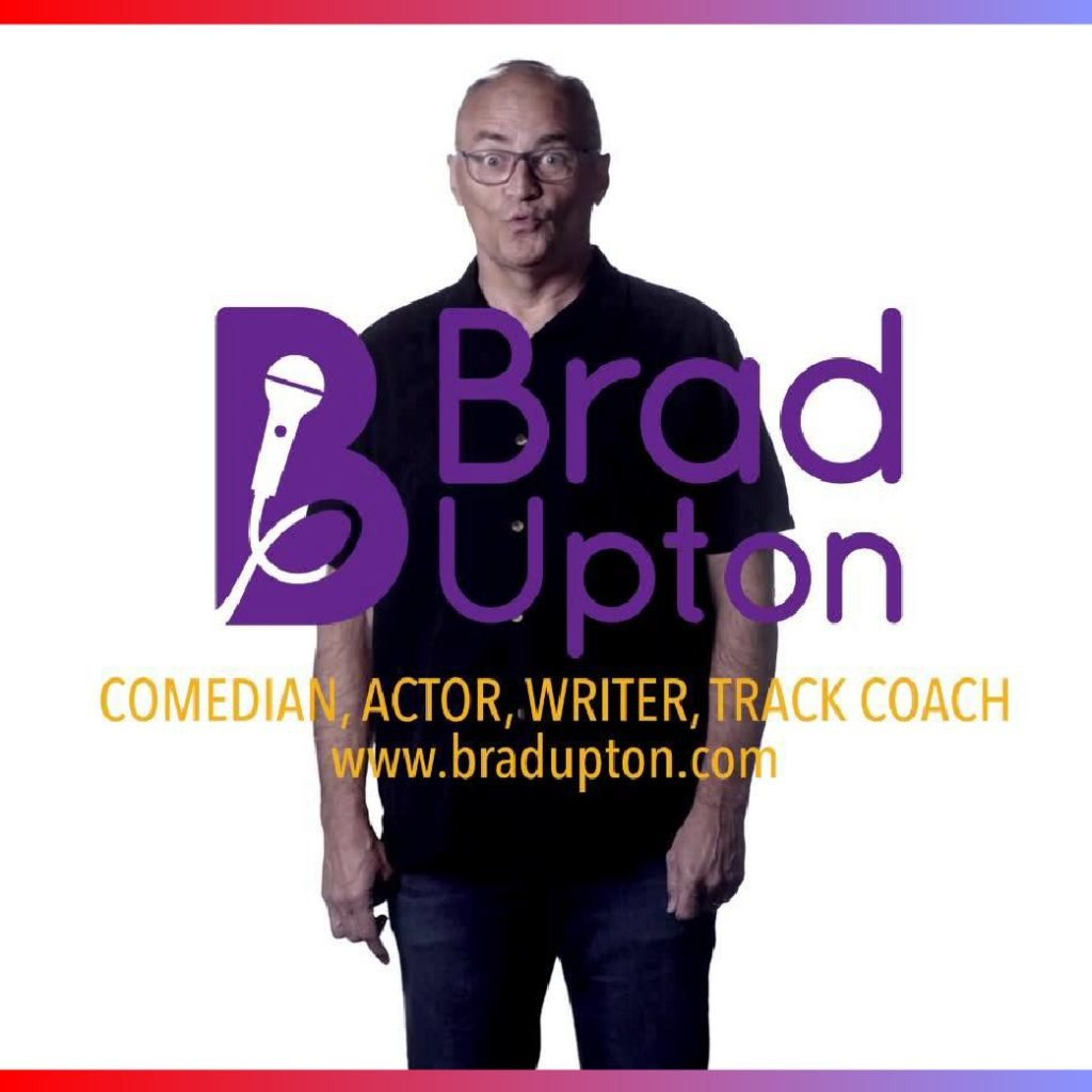 BradUpton Event Image 01