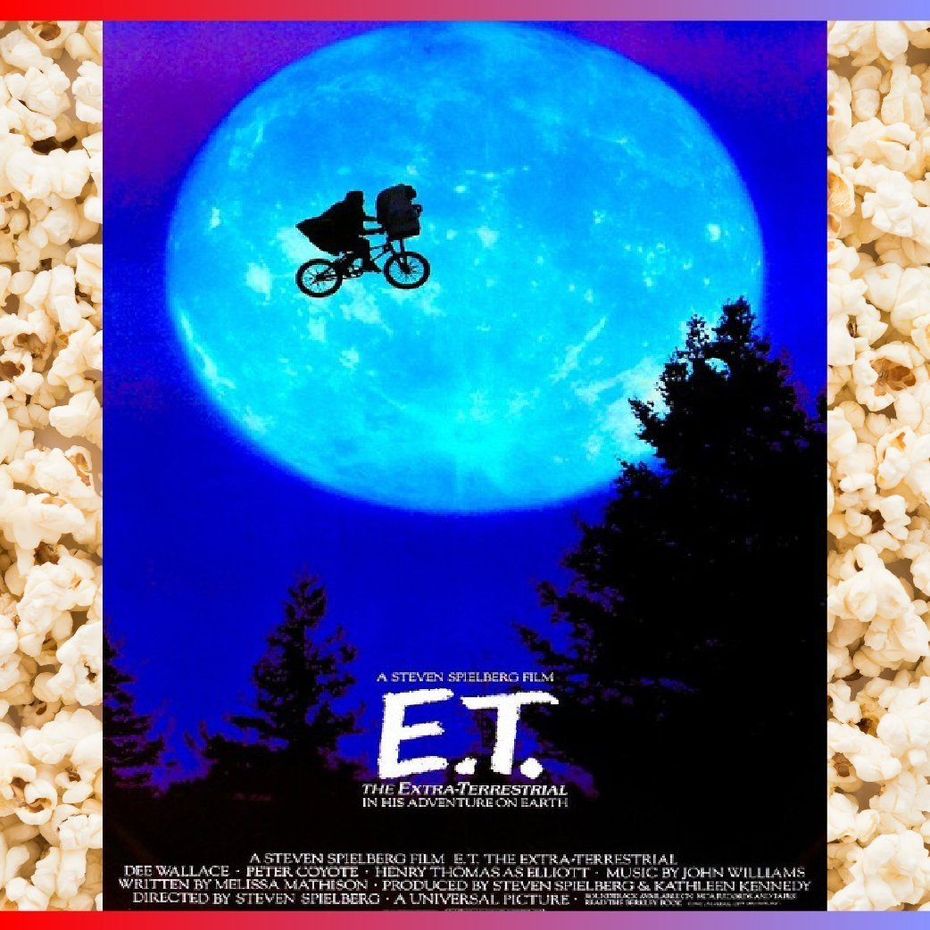 ET Event Image 01