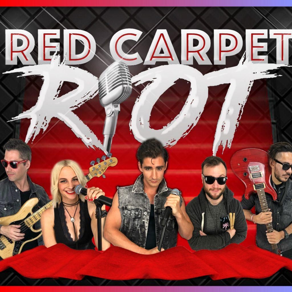 RedCarpet Event Image 01