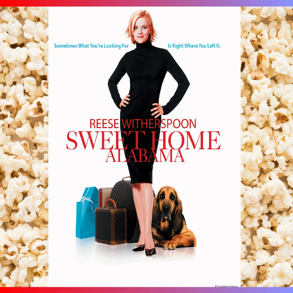SweetHome Event Image 01
