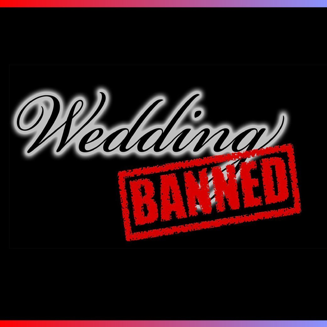 WeddingBanned Event Image 01