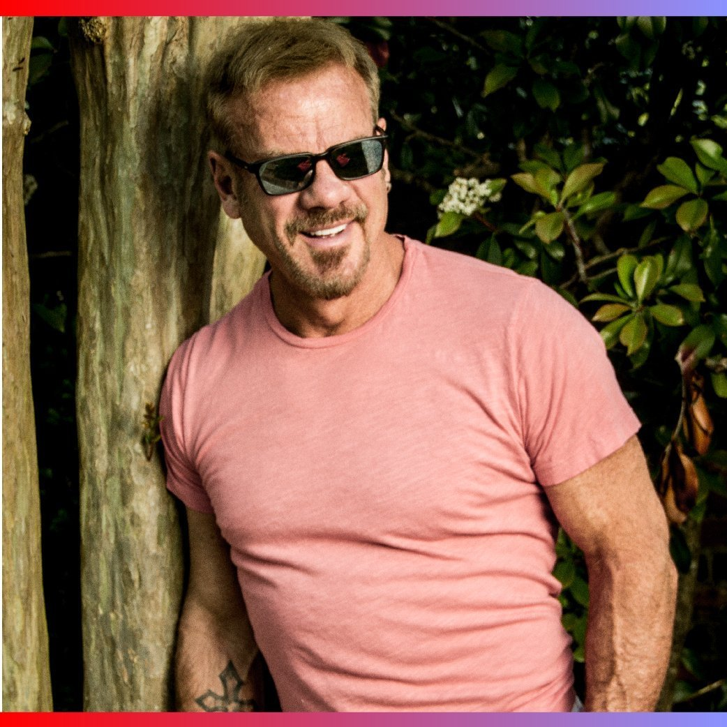 PhilVassar Event Image 01