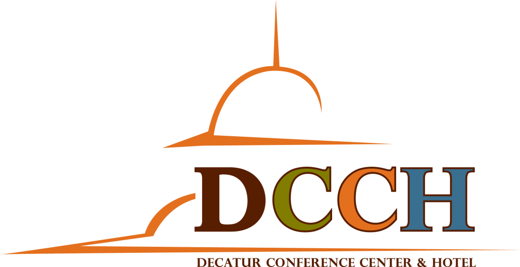 dcch logo