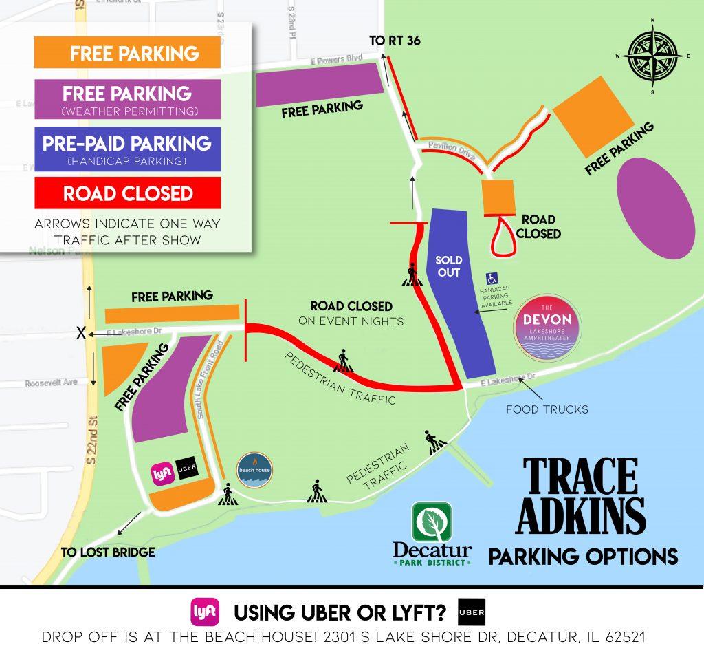 TraceAdkins Parking 01