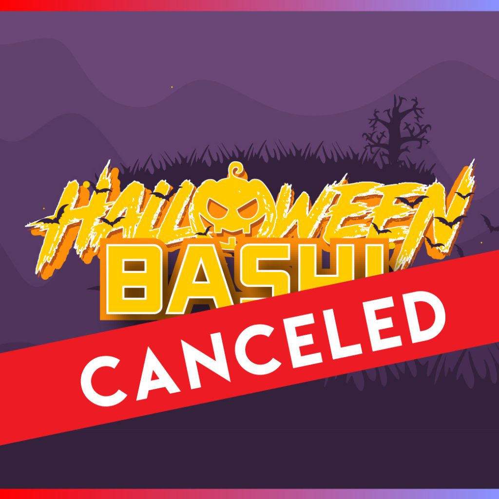 Halloween Event Image CANCELED 01