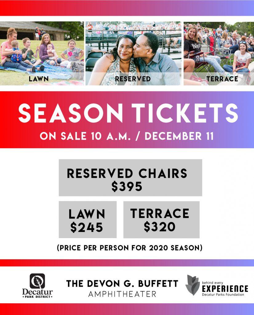 Season Tickets Pricing 2020 01