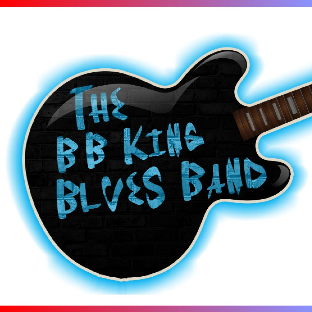 2020 Event Image BBKing