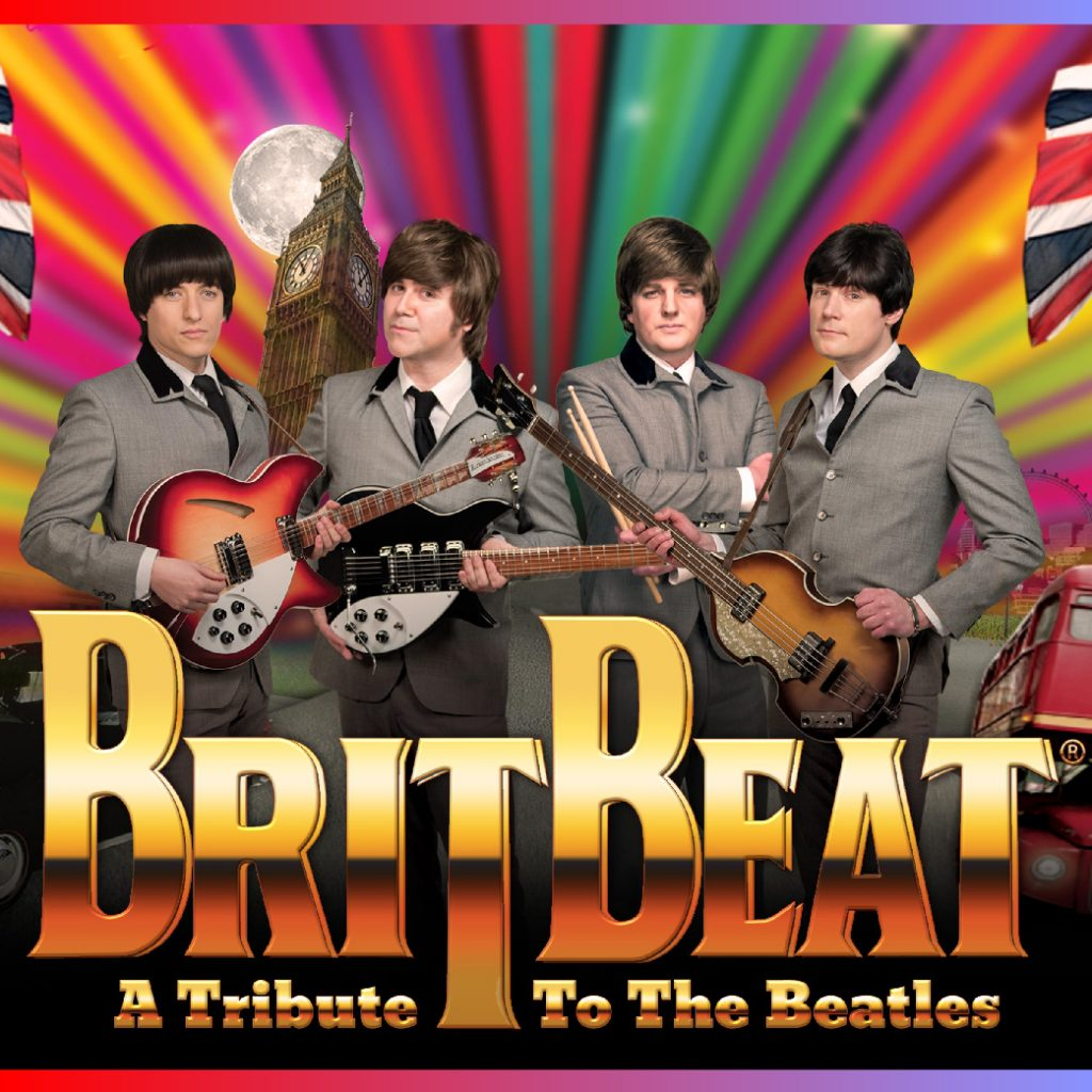 2020 Event Image BritBeat