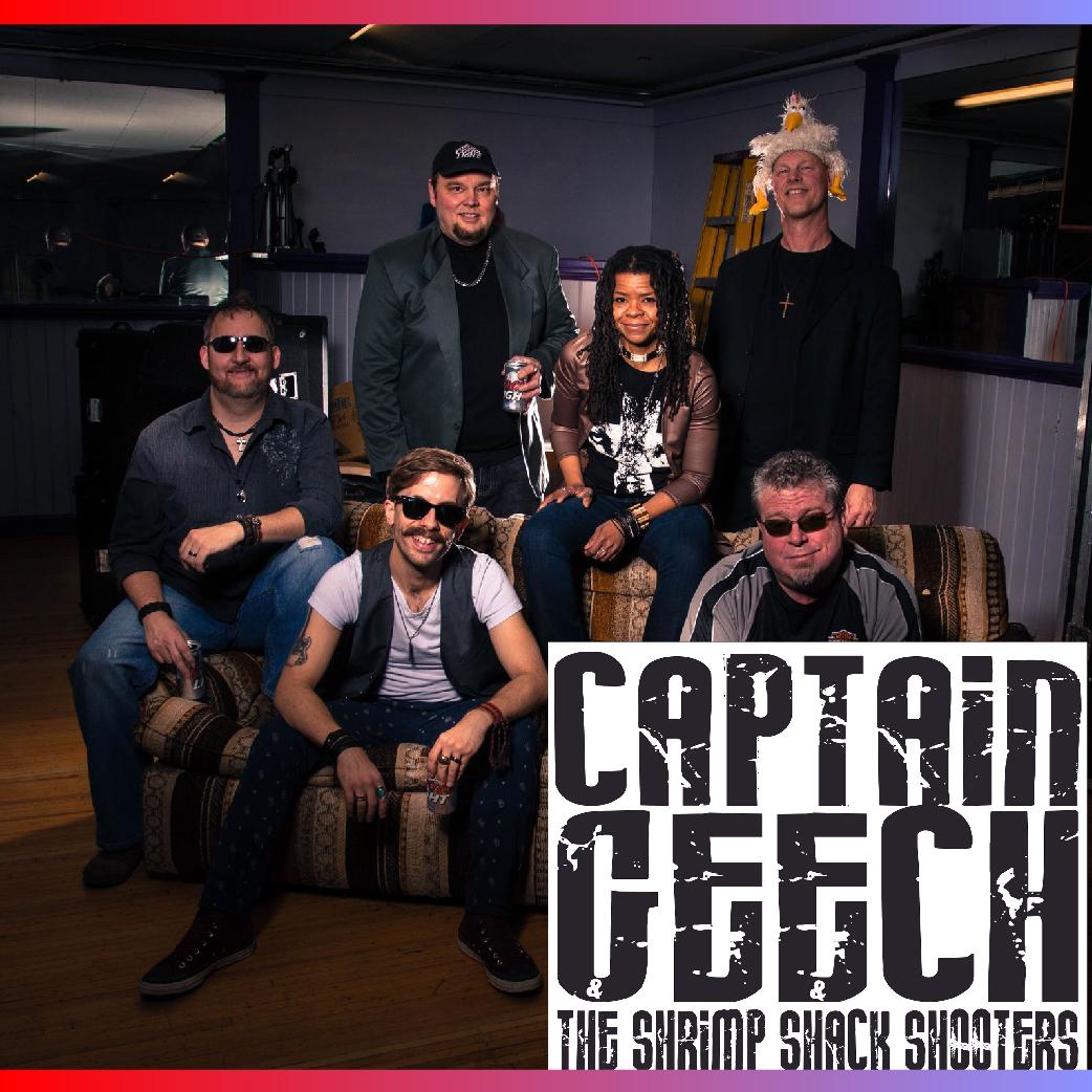 2020 Event Image Captain 02