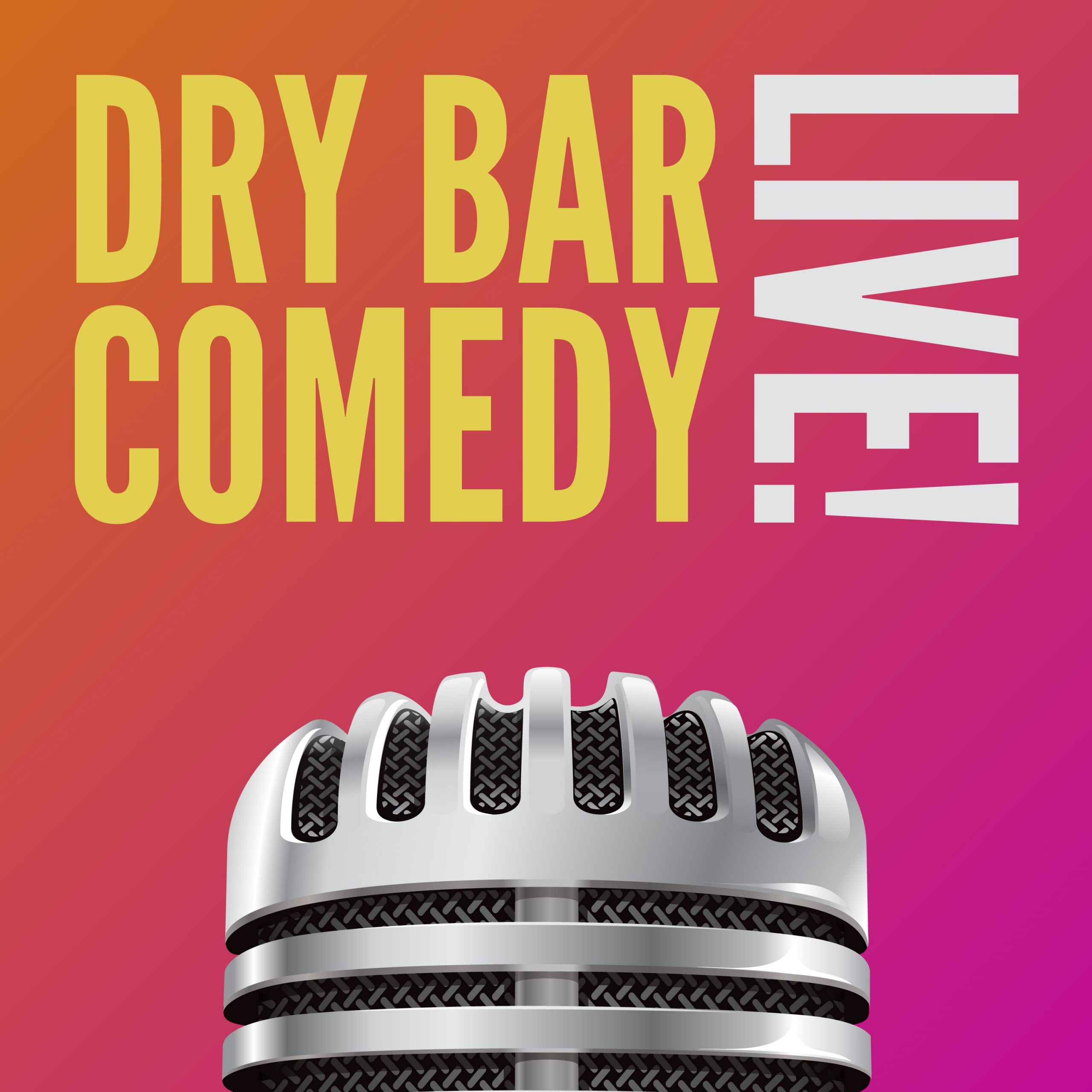 Dry Bar Comedy Pic USE