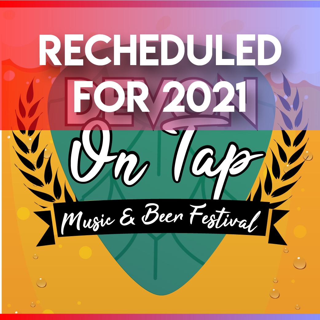 2020 Event Image Beer 11