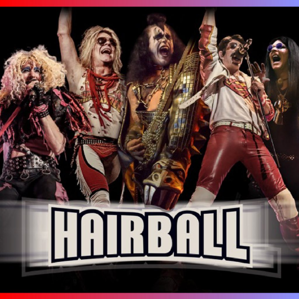 2020 Event Image Hairball