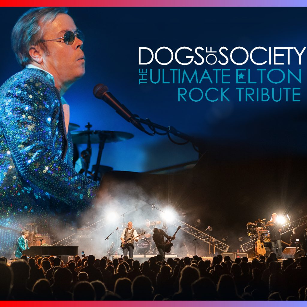 2020 Event Image DogsOfSociety 02