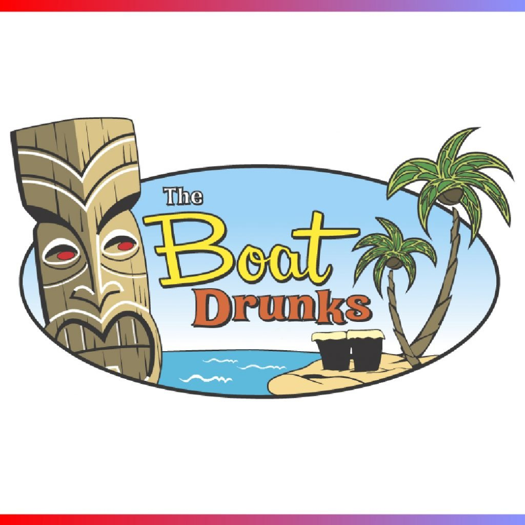 BoatDrunks Event Image 01