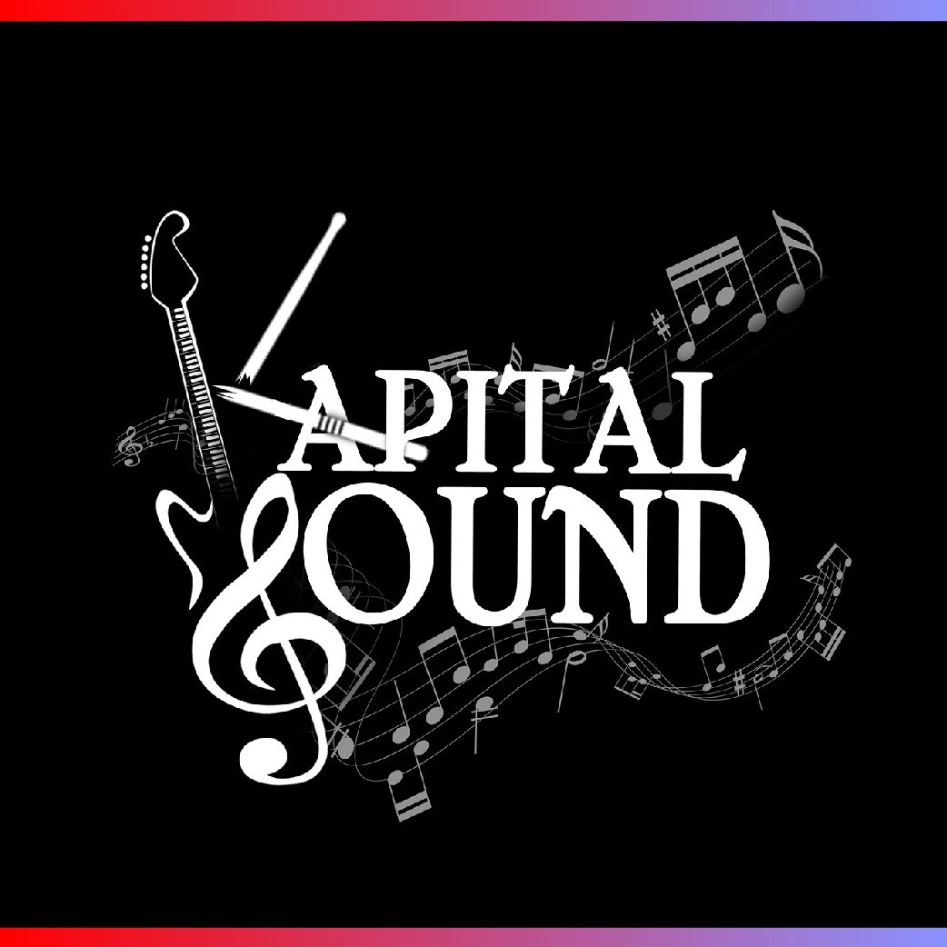 KapitalSound Event Image 01
