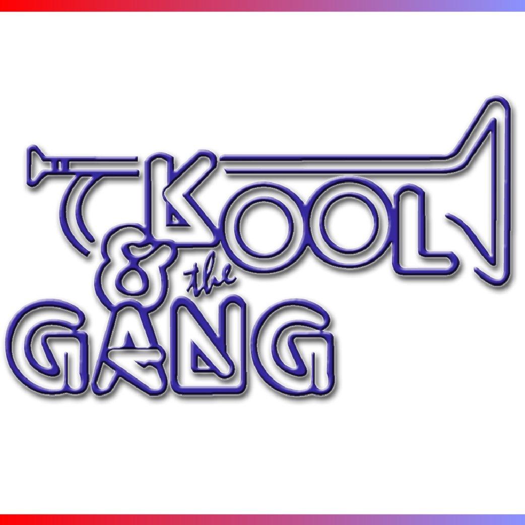 Kool Event Image 01