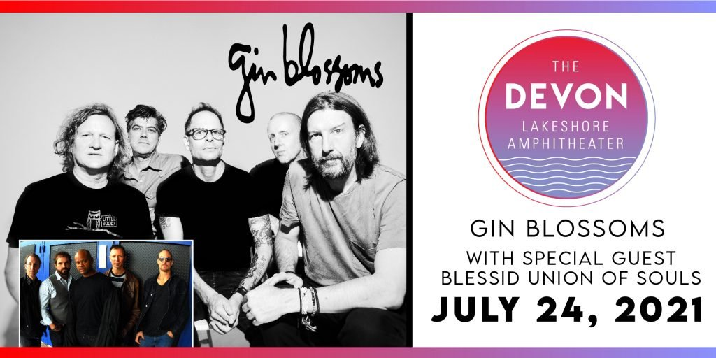 2021 Ticket Sliders GinBlossoms BlessidUnion 18