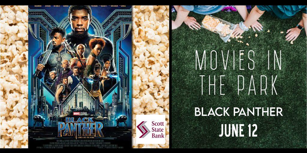 2021 Movie TicketSliders 01