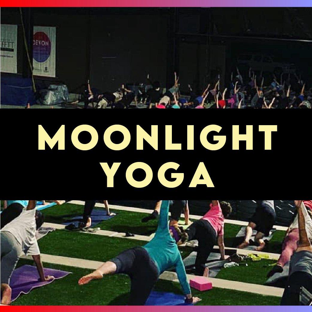MoonlightYoga Event 01