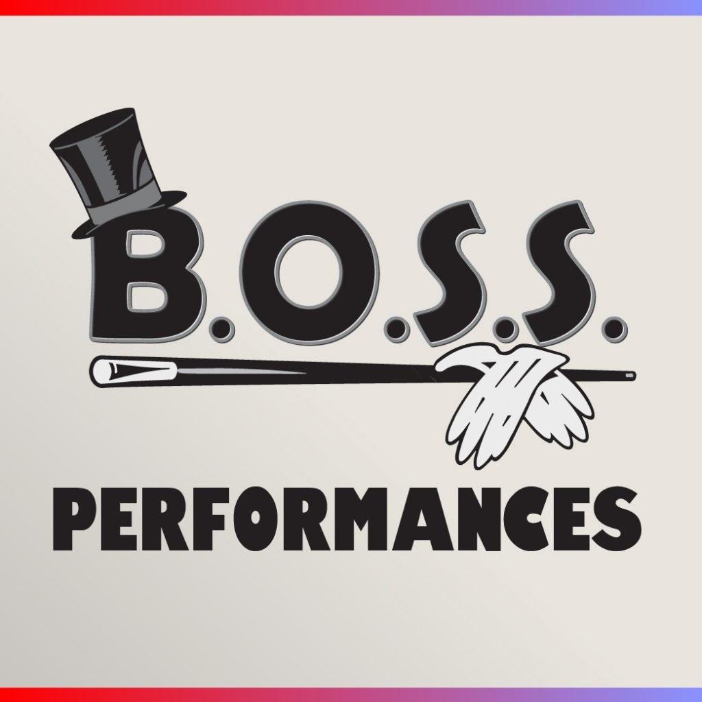 BOSS Event Image 01