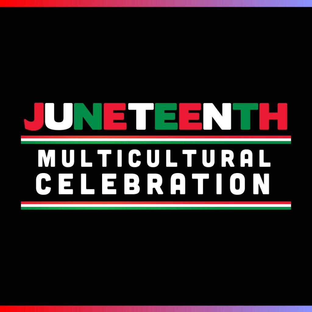 Juneteenth Event Image