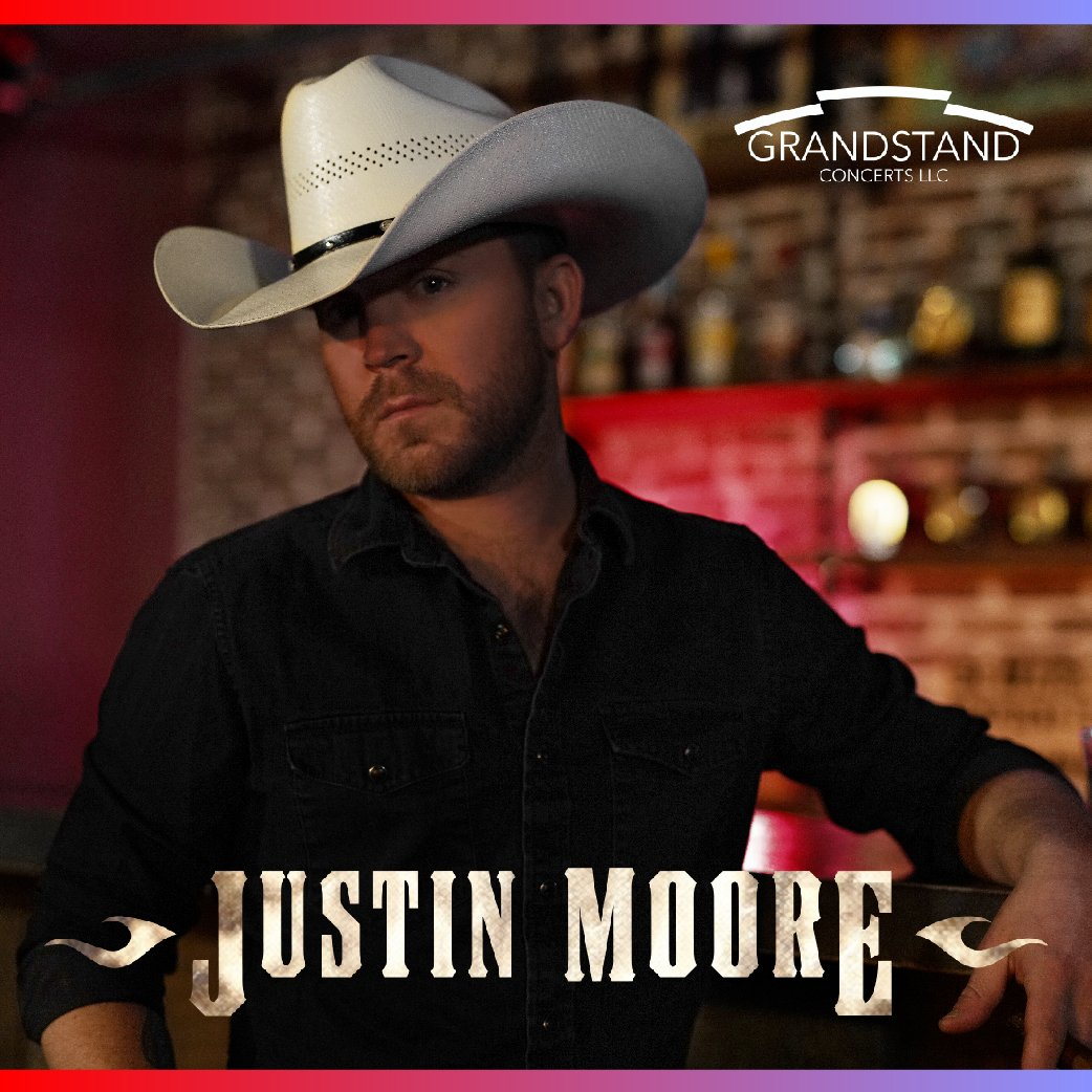 JustinMoore Event Image 01