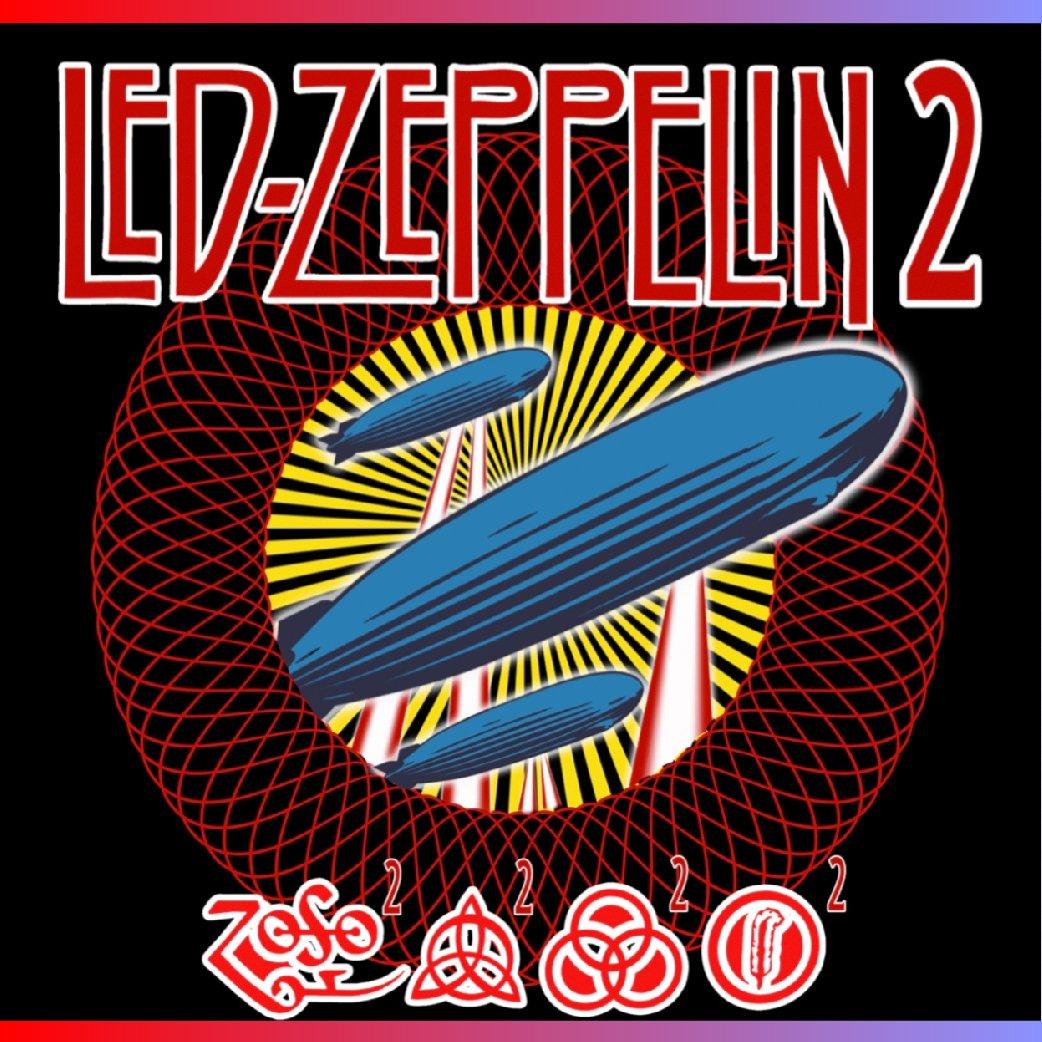 LedZep Event Image 01