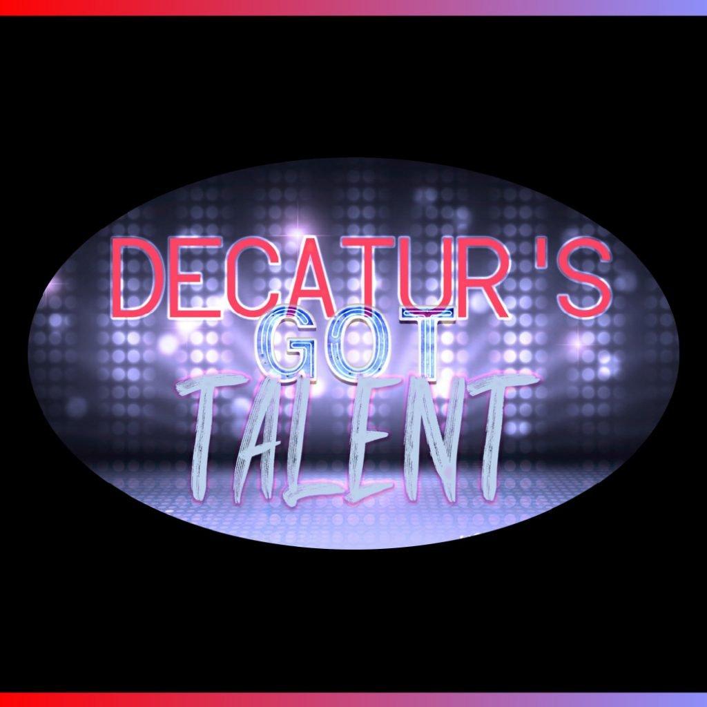 DGT Event Image 01